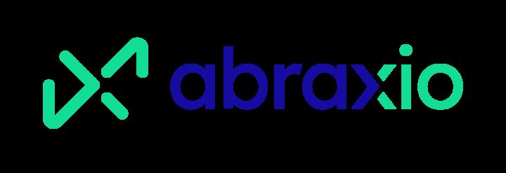 Logo Abraxio