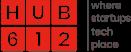 Hub 612