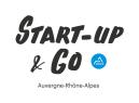 Start-up & Go