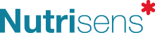 Nutrisens logo
